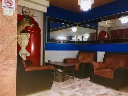 hotel u0026 suites windsor guadalajara mexico booking com