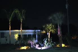 malibu landscape lighting troubleshooting with how to install