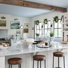 redecorating kitchen ideas stunning ideas to decorate kitchen and 35 kitchen ideas decor and