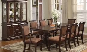 dining room best dining room sets at the brick enrapture dining