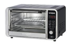12 Inch Toaster Oven Best Toaster Ovens Under 100 The Kitchen Advisor