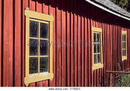 red ochre stock photos u0026 red ochre stock images alamy