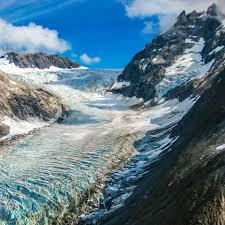 Alaska landscapes images Luxury alaska holidays natural world safaris ashx