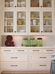 Kitchen Cabinet Display Display Kitchen Cabinets Barrowdems