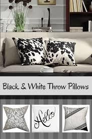 max studio home decorative pillow best 25 white throws ideas on pinterest white throw pillows