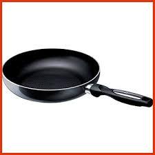 poele cuisine haut de gamme poele cuisine haut de gamme lovely beka pro induc anthracite poªle