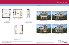 5617 bowman dr winter garden fl 34787 rental listing real