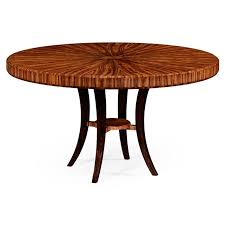 art deco kitchen table antique art deco walnut dining table the