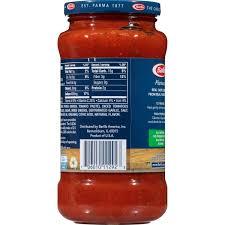 wedding gift spaghetti sauce pasta sauces