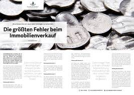 Immobilienportale News Bavarian Property Gmbh U0026 Co Kg
