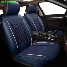 toyota leather seats toyota highlander leather seats shopping the largest