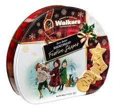 christmas tins what makes a traditional scottish christmas