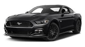 cars similar to mustang 2014 ford mustang gt premium coupe in concord ca 1zvbp8cf2e5254965