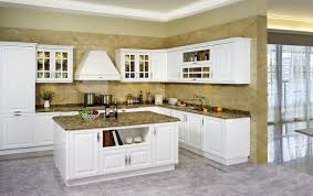 Best Priced Kitchen Cabinets by Popular Modular Kitchen Price Buy Cheap Modular Kitchen Price Lots