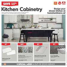 design home book clairefontaine 100 home hardware room design room design ideas room design