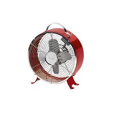 design ventilator retro design ventilator 26cm mei