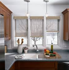 kitchen blinds ideas decorating roller levolor vertical blinds in white for windows