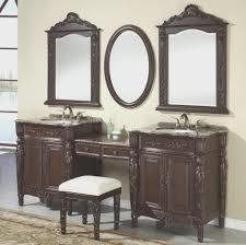 bathroom view cheapest bathroom mirrors wonderful decoration