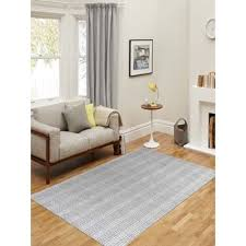 houndstooth 7x9 10x14 rugs shop the best deals for dec 2017