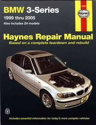 car repair manuals online pdf 2000 saab 42072 navigation system bmw z1 workshop manual bmw repair manual bmw service manual bentley