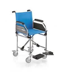 noleggio sedie a rotelle napoli noleggio carrozzine ortopedia meridionale