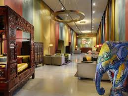 design hotel mailand planetaria hotels the planets discover design hotels and