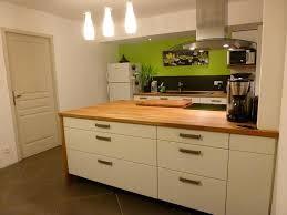 prix d une cuisine avec ilot central ilot central prix awesome affordable trendy ilot
