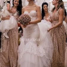 metallic gold bridesmaid dresses gold bridesmaid dress naf dresses