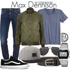 best 25 max dennison ideas on pinterest glamour costumes the