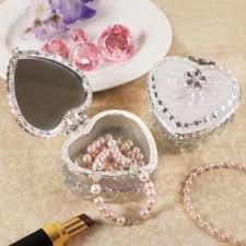 jewelry box favors 52 best heart shaped box images on heart shapes box