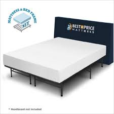 bed mattress and bed frame set home design ideas