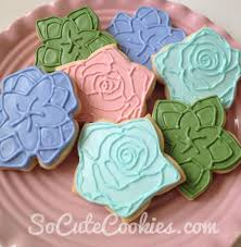 Flag Cookie Cutter Succulent Flowers Star Cookie Cutter Cookies Using Star Shaped