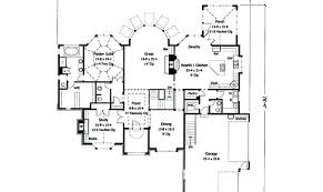 luxury house floor plans luxury house floor plans luxury mansions floor plans images