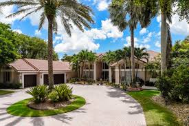 7701 newport lane parkland fl stephanie j real estate