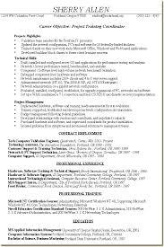 cv template nz careers