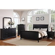 Bedroom Dresser Set Dresser And Nightstand Sets