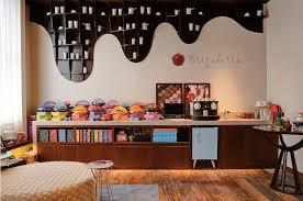 Home Design Stores Australia Best 25 Chocolate Store Design Ideas On Pinterest Chocolate