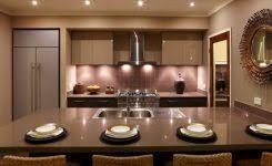 Good Interior Design Schools Design Dallas Trendy Dallas Home Design Dallas Home Design