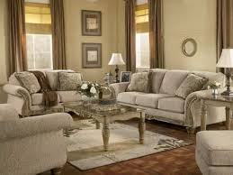 colour scheme for living room with beige sofa centerfieldbar com