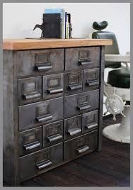 Retro Filing Cabinet File Cabinets Extraordinary Hirsch File Cabinets Hirsh File