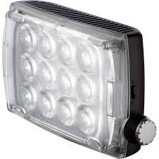 battery powered led lights outdoor stunning battery powered led flood light 70 for cheap flood lights