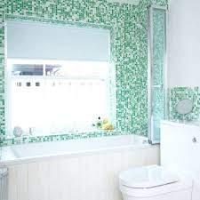 tile bathroom floor ideas tiles bathroom floor tile ideas images a safe bathroom floor