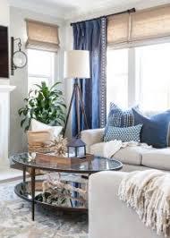 living room living room neutral coastal rooms furniture design
