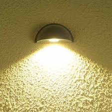 12v outdoor wall lights 12v dc low voltage outdoor wall led lights ip65 solar garden wall