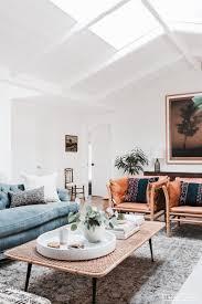 pin by bbbfqqqqqqqqqqqqqqqqqqqq on home decor pinterest living