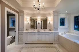 bathroom in design bathrooms traditional bathroom designs