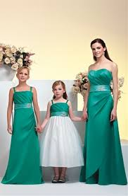 wedding bridesmaid dresses bridesmaid dress as wedding dress weddingcafeny
