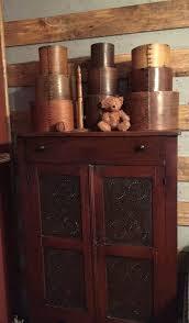 94 best pie safes images on pinterest primitive furniture