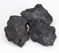 Lava Rocks For Fire Pit by Shop Lava Rocks For Fire Pits U0026 Fireplaces American Fire Glass