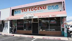 enchanted tattoos tattoos tattooing piercing shops